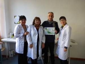 KAZAKISTAN_Biricolti_nov2014