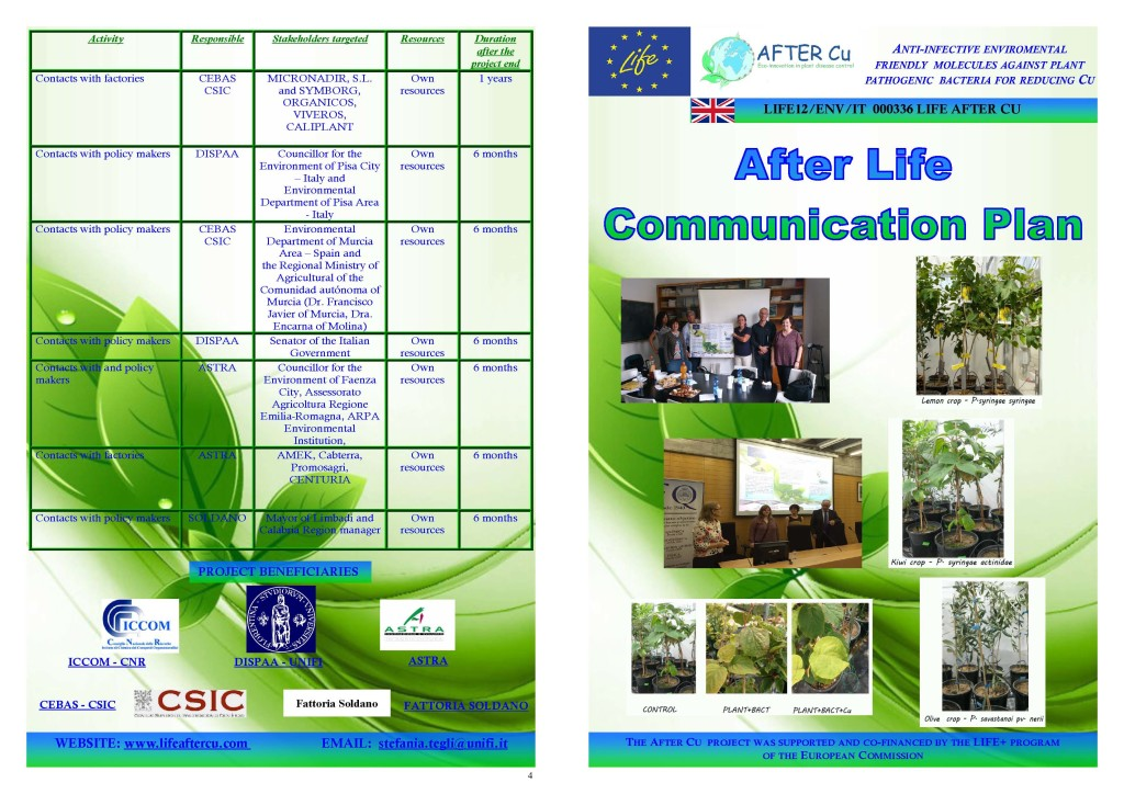 after-cu-communication-plan-eng_page_1