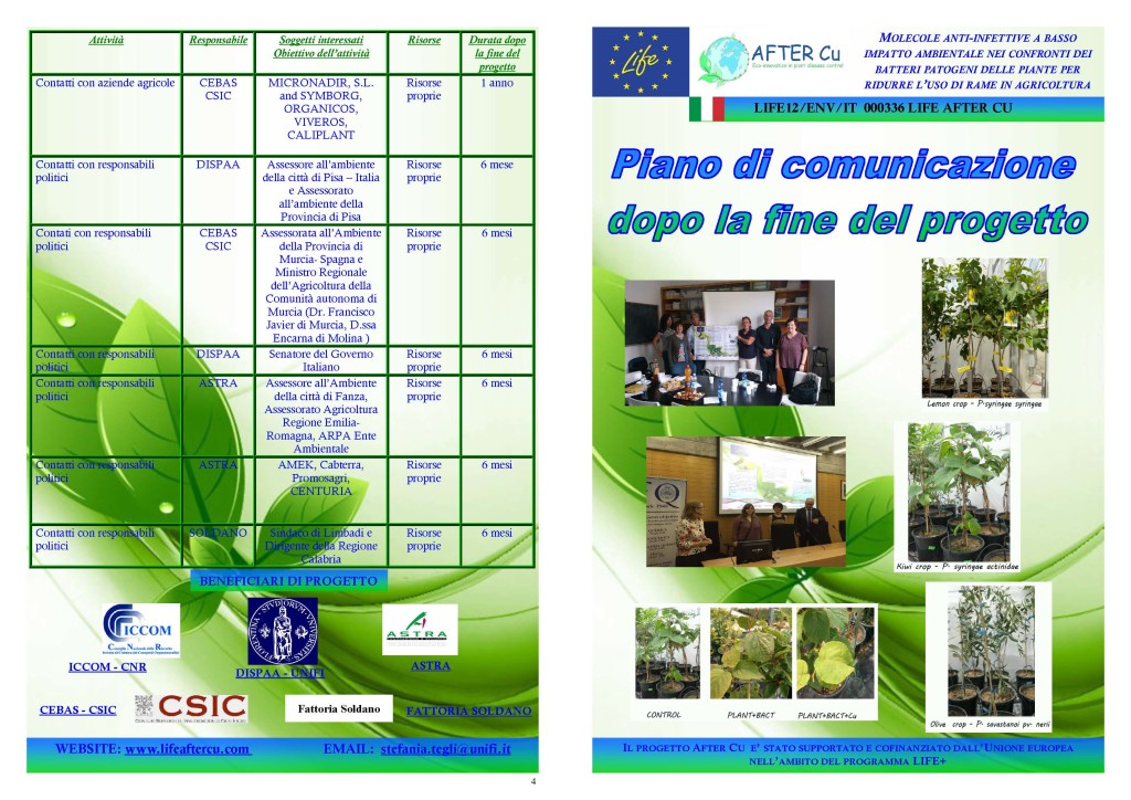after-cu-communication-plan-ita_page_1
