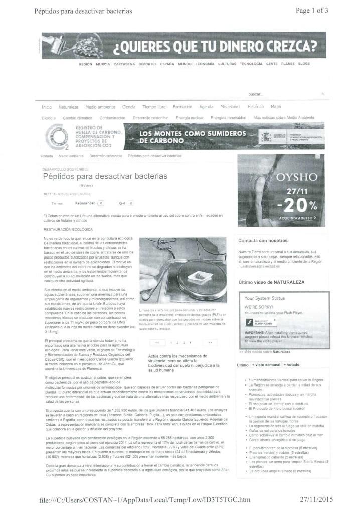 Articolo Spagna_Page_1