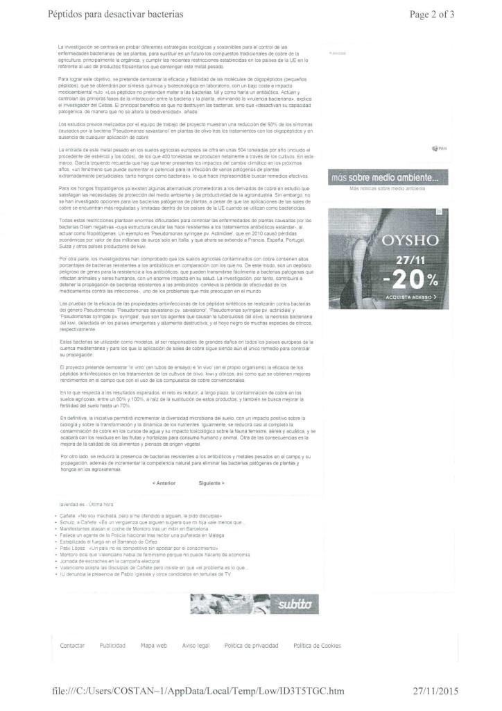Articolo Spagna_Page_2